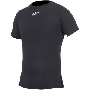 RACER HOT T-SHIRT