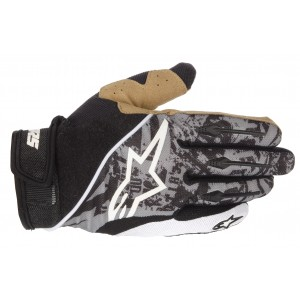 GRAVITY GLOVES