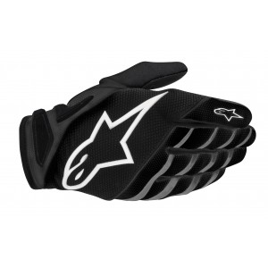 MOAB GLOVES