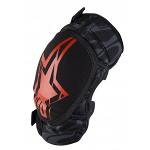 SLC ELBOW PAD