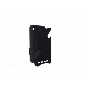TECH10 IPHONE 4 CASE