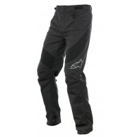 ALL MOUNTAIN WR PANTS