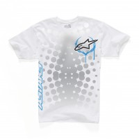 DAREDEVIL YOUTH CLASSIC TEE