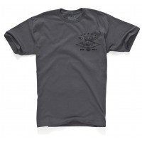 THE EAGLE CLASSIC TEE