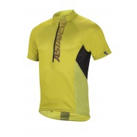 HYPERLIGHT JERSEY