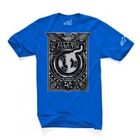ICON POSTER TEE