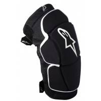 MORZINE ELBOW GUARD
