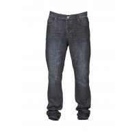THE ROGUE JEAN