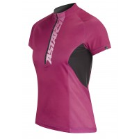 STELLA HYPERLIGHT JERSEY