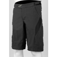 STELLA HYPERLIGHT SHORTS