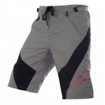 HYPERLIGHT  SHORTS