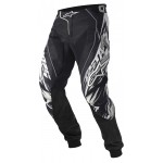 MTB TECHSTAR PANTS