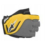 PRO LIGHT SHORT FINGER GLOVES