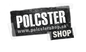 POLCSTER SHOP